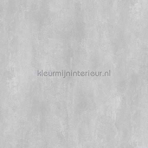 aponia tapet soc120 Prisma Khroma