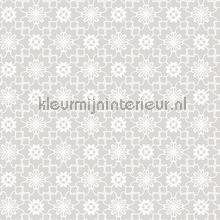 82309 wallcovering Behang Expresse Puck and Rose 27128