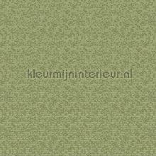 Python papel de parede Arte Python 10401