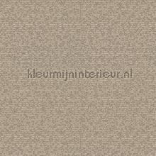 Python papel de parede Arte Python 10408