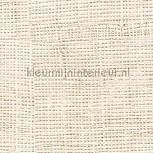 Raffia tapet Elitis Raffia and Madagascar VP-601-02