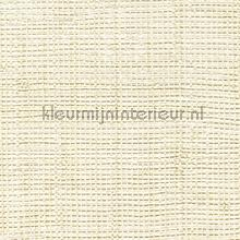Raffia tapet Elitis Raffia and Madagascar VP-601-03