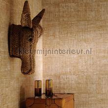 Raffia wallcovering VP 601 19 Raffia and Madagascar Elitis