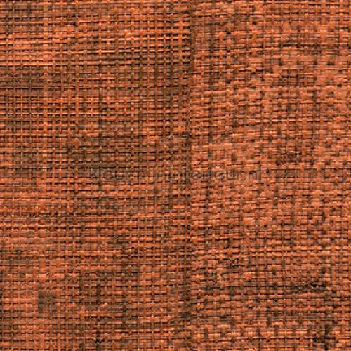 Raffia wallcovering VP 601 35 Raffia and Madagascar Elitis
