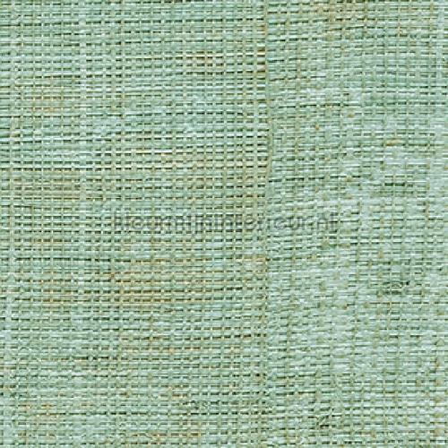 Raffia wallcovering VP 601 42 Raffia and Madagascar Elitis