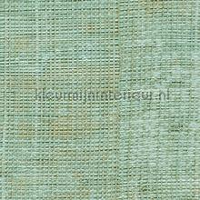 Raffia tapet Elitis Raffia and Madagascar VP-601-42