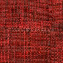 Raffia tapet Elitis Raffia and Madagascar VP-601-47