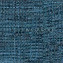 Raffia tapet Elitis Raffia and Madagascar VP-601-49