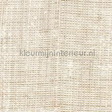 Raffia tapet Elitis Raffia and Madagascar VP-601-55