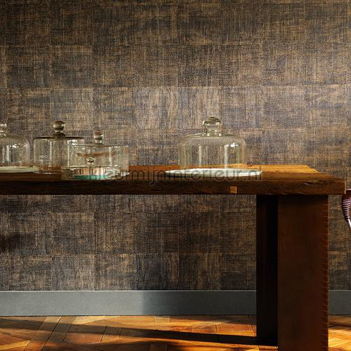 Raffia wallcovering VP 601 71 Raffia and Madagascar Elitis