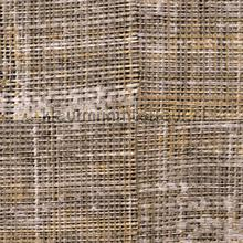 Raffia tapet Elitis Raffia and Madagascar VP-601-78