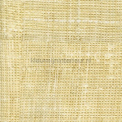 Raffia papel de parede VP 601 90 Raffia and Madagascar Elitis