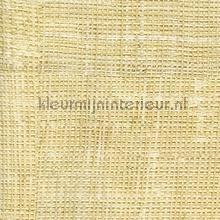 Raffia tapet Elitis Raffia and Madagascar VP-601-90