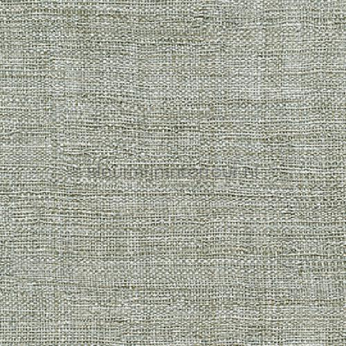 metal wall covering madagascar metal vp 602 01 wallcovering raffia and madagascar