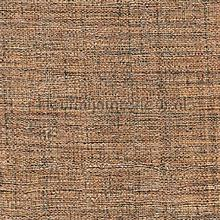 Madagascar Metal tapet Elitis Raffia and Madagascar VP-602-03