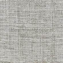 Madagascar Metal tapet Elitis Raffia and Madagascar VP-602-04