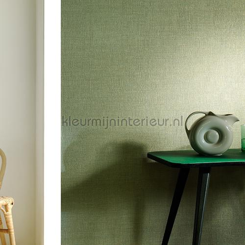 Madagascar wallcovering VP 631 38 Raffia and Madagascar Elitis