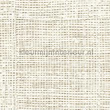 Raffia hpc papel de parede Elitis Raffia HPC CV-111-02