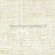 Raffia hpc papel de parede Elitis Raffia HPC CV-111-03
