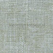 Raffia hpc papel de parede Elitis Raffia HPC CV-111-42