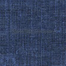 Raffia hpc papel de parede Elitis Raffia HPC CV-111-49