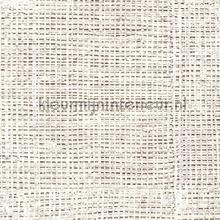 Raffia hpc papel de parede Elitis Raffia HPC CV-111-55
