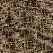 Raffia hpc papel de parede Elitis Raffia HPC CV-111-71