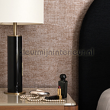 Raffia metal HPC wallcovering Elitis wallpaper Top 15