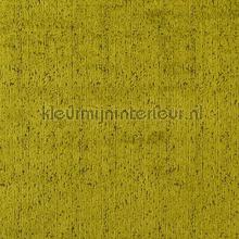 Rainforest structuur velours papel pintado DWC veloute