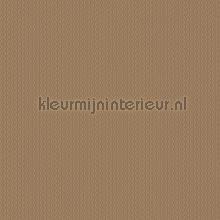 100532 papel de parede BN Walls contract Ravi 16205