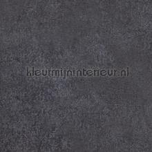 73583 wallcovering BN Wallcoverings all images
