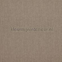Raw linnen wallcovering BN Wallcoverings all images