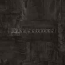Woodpatch wallcovering BN Wallcoverings all images