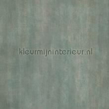 Raw wall wallcovering BN Wallcoverings all images
