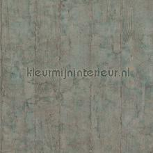 Concrete strokes wallcovering BN Wallcoverings all images
