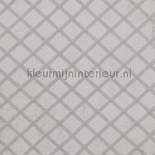 Metal raster raw background wallcovering BN Wallcoverings all images
