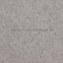 Concrete structure wallcovering BN Wallcoverings all images