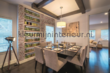 photomural kitchen designs