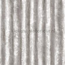 Corrugated iron papier peint Dutch Wallcoverings Reclaimed FD22336