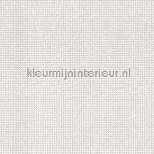 Faux uni tapet Eijffinger Reflect 378020