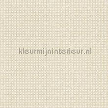 Faux uni tapet Eijffinger Reflect 378022
