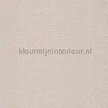 Faux uni tapet Eijffinger Reflect 378023
