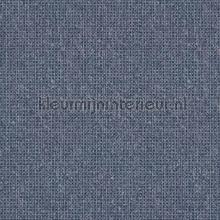 Faux uni tapet Eijffinger Reflect 378026
