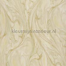 Weelderige marmerklanken tapet Eijffinger Reflect 378043