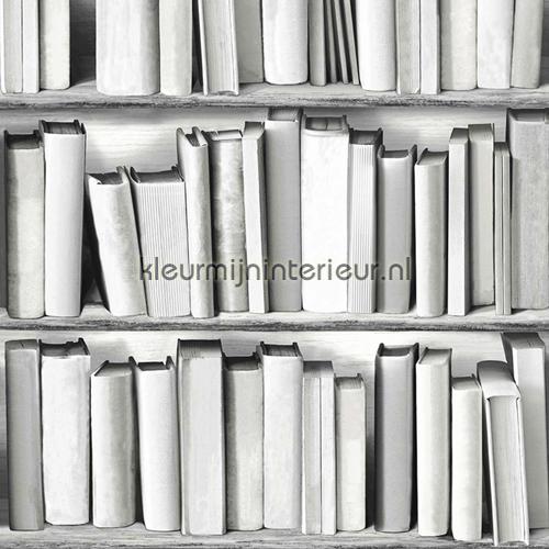 https://www.kleurmijninterieur.com/images/product/behang/collecties/replik/behang-dutch-wallcoverings-replik-578429-gr.jpg