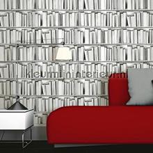 https://www.kleurmijninterieur.com/images/product/behang/collecties/replik/behang-dutch-wallcoverings-replik-578429-int.jpg