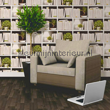Replik behang - Dutch Wallcoverings online bestellen bij ...