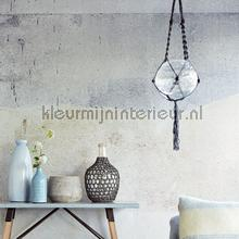 70018 fotobehang Eijffinger Modern Abstract