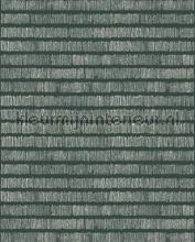 70023 photomural Eijffinger Resource 369155