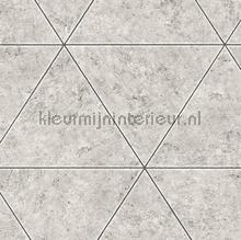 66363 behang Dutch Wallcoverings Stenen
